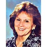 Dr. Kristine Anne Scordo
