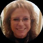 Dr Jill Kirby
